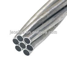 Alumoweld, Aluminum Clad Steel