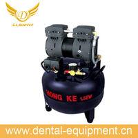 oil in compressed air/air compressor oil change/air compressor oil filter