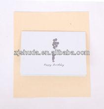 Wholesale latest best price envelope