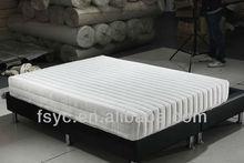 dreamland mattress foam and mattress manufacturer (21PN-A6)
