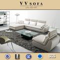 pequeno escritório sofá cama