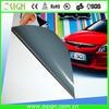 /product-gs/latex-printing-sticker-printable-vinyl-film-car-sticker-film-1059900204.html
