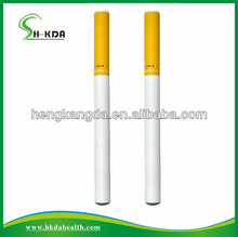 factory price disposable e cigarette 500 puffs