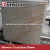 China Import Marble Block