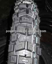 off roader tires motorcycle 250-17,275-17,275-18,300-17,300-18,325-18,350-18