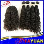 2013 new fashion palace level full cuticle Philippine Human Hair wholesale price