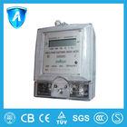 2014 Hot Selling DDS253 Electric Meter
