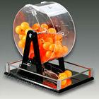 Bingo Machine (Lottery Machine)