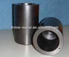graphite smelting pot