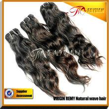 Hot selling top quality raw virgin brazilian Braiding Hair extension