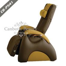 High Quality Pedicure Chair CB-P541