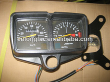 CG125CDI MOTORCYCLE SPEEDOMETER HIGH QUALITY FOR IRAN