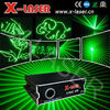 High Power 1300MW Green Outdoor Laser Light/Animation Outdoor Laser Light Projector/Outdoor Laser Light Show