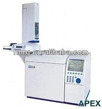 gas chromatography perkin elmer