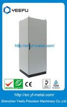 YF-PD Wonderful industrial outdoor cabinet
