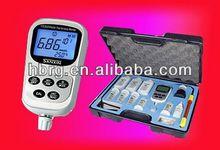 Apex-wkl339 digital portátil probador de la dureza