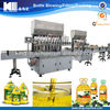 Olive oil / edible oil / cooking oil production line