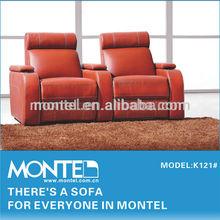 Sofa,Reclining sofa set,Leather Sofa set