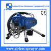 Improvement Adaptation Graco Airless Spray Equipment, Graco Airless Spray Tips