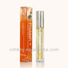 Prolash+ Sexy Eyelash Enhancer- Eyelash Growth Serum for extension lashes