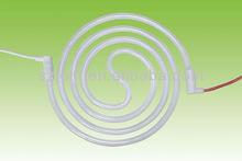 Professional art nail gel UV light for nail dryer