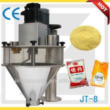 Auger filler for powder (JT-8)