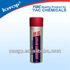 adhesive spray glue spray for cloth for computer 500ml