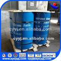 Nitruré poudre ferro chrome/fecr- n poudre utilisée pour la sidérurgie