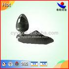 international standard ferro chrome powder/Nitrided Ferro Chrome powder /FeCr