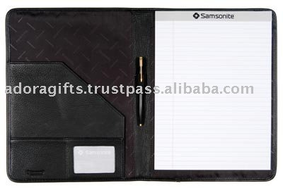 [best leather resume folders photo] 11 for the bright and
