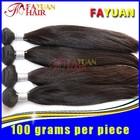Cheap Unprocessed Wholesale 100% Filipino Human Virgin Human Hair Natural Straight Ombre Hair Weave