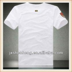 100 cotton jersey fabric, blank raglan t-shirt,blank dri fit t shirt wholesale