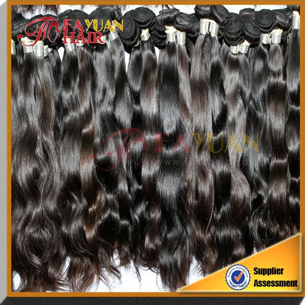 más barato virgen ondulado tejido negro para las mujeres filipinos ...