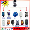 garage gate remote control rolling code duplicator 433mhz