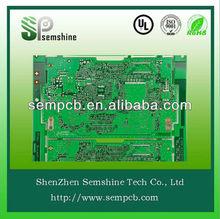 PCB Assemblies clone/PCBA for military/telecom/consumer electronics/automotive