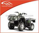 250cc semi automatic ATV with CE