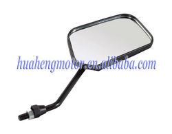 Motorcycle Universal Mirror (for Honda, Suzuki, Yamaha, Bajaj, Italika, Keeway, Haojie, Jincheng)