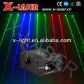 american dj luzes led efeito laser