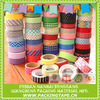 Custom washi tape,Japanese washi tape,printed washi tape wholesale