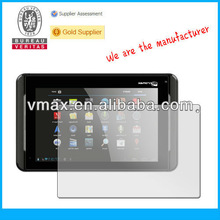 Tablet pc phone mirror screen protector for Micromax P275 oem/odm