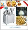 Hot sale noodle machine