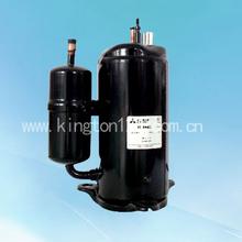 mitsubishi compresseur hermétique rotatif rs221 r22