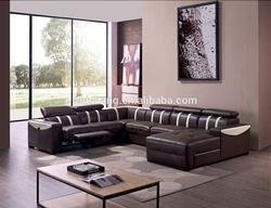 2015 nice new Euro corner sofa