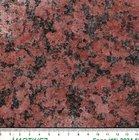 Granite Block - Red Brazil (TOP QUALITY FROM BRAZIL)