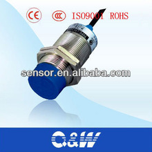 Sell CM30 capacitance proximity switch/ magnetic water level sensor