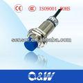Vender cm18 capacitância proximidade switch/magnética circu