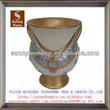 Jewish religious wash cups