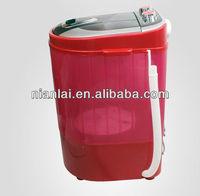 PORTABLE MINI WASHING MACHINE mold manufacturer shanghai China