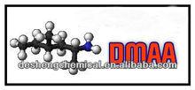 1,3-dimethylpentylamine,DMAA supplement Send within 1 day!