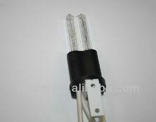 Ucd Lamp 60W